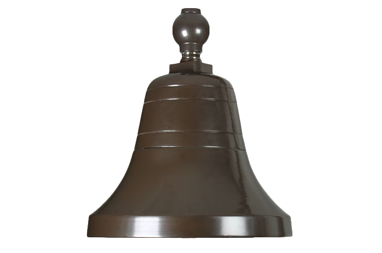 Roadway_Mission-Bell_755x500