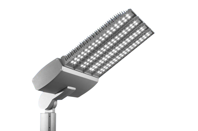 Visionaire BOW LX II LED