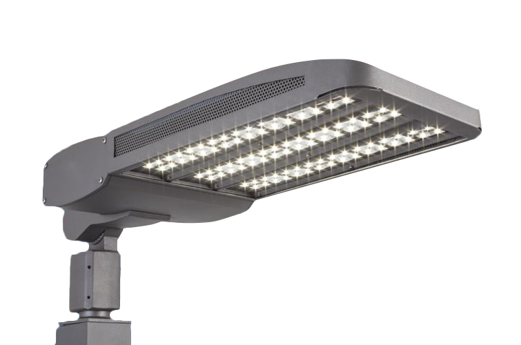 Visionaire BOW LX II Array LED