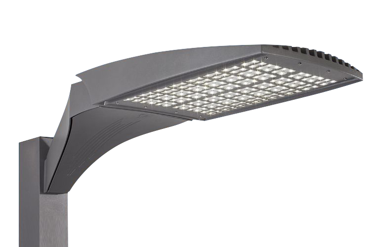Visionaire VLX LED