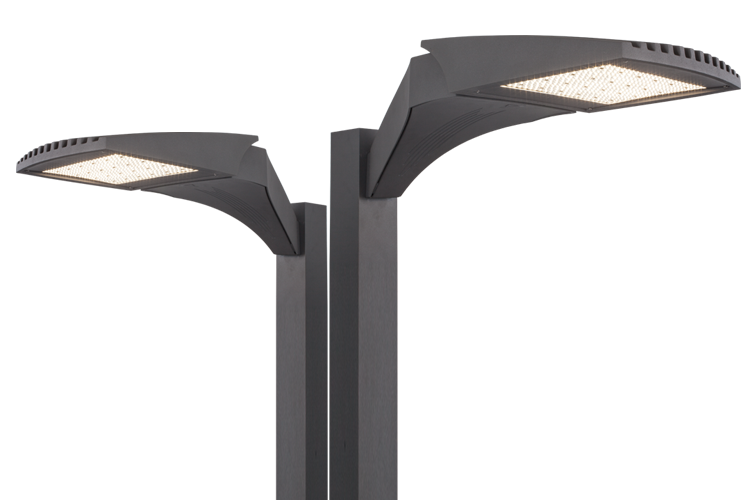 Visionaire VMX Array LED