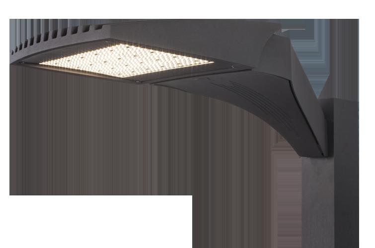Visionaire VMX LED