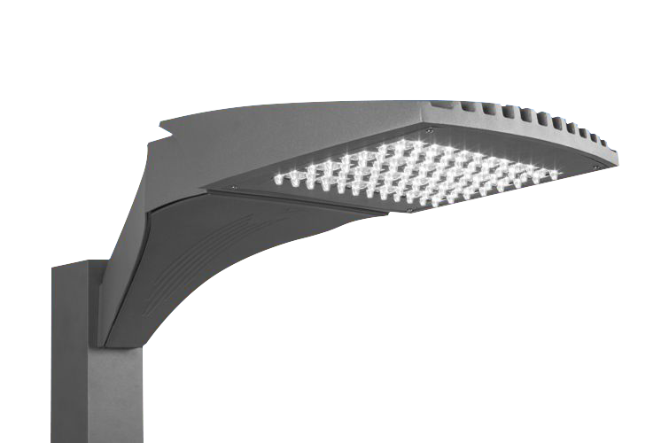Visionaire VMX LED