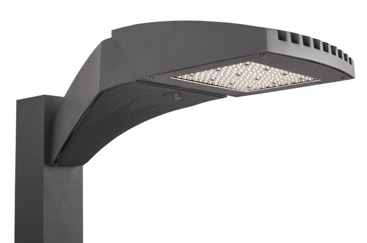 Visionaire VSX Array LED