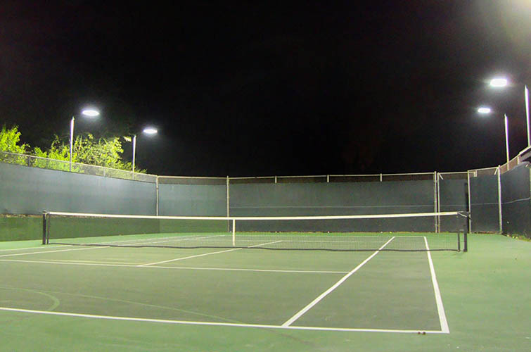 visionaire-tennis-led-lighting-1