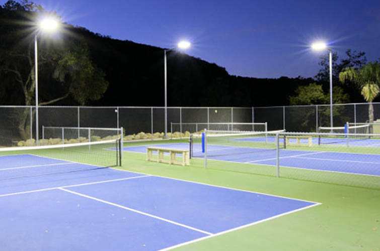 visionaire-tennis-led-lighting-10