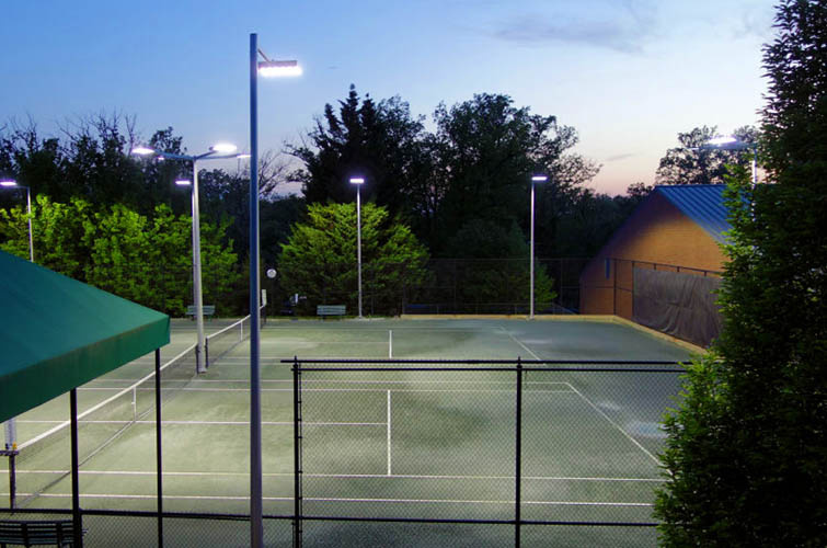 visionaire-tennis-led-lighting-11