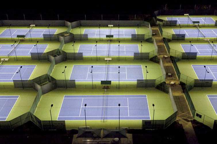 visionaire-tennis-led-lighting-12