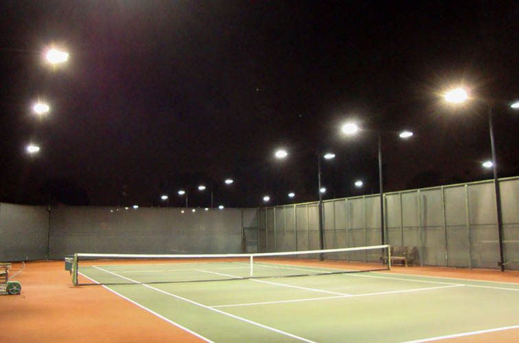 visionaire-tennis-led-lighting-2