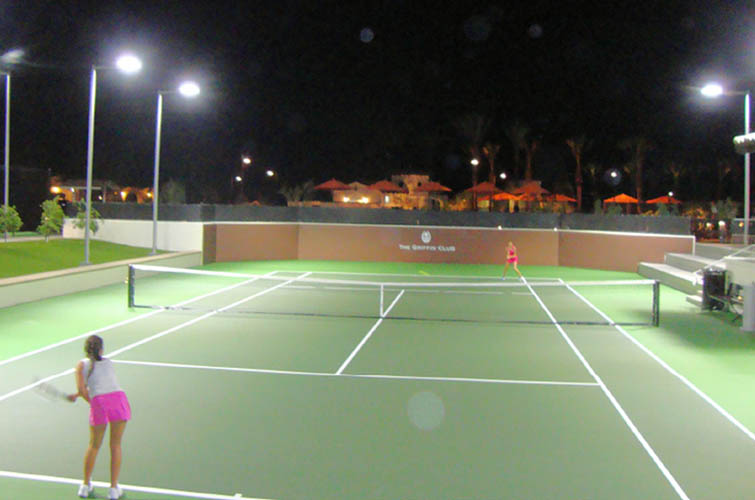 visionaire-tennis-led-lighting-3