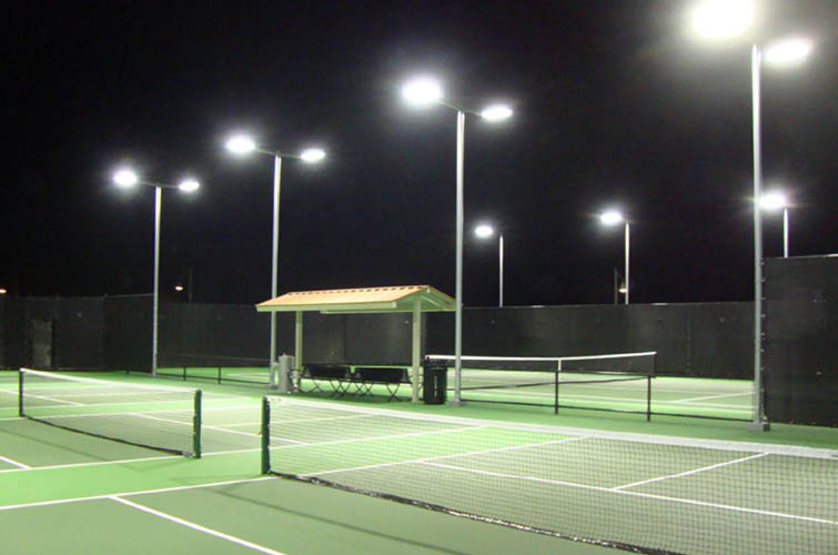 visionaire-tennis-led-lighting-4