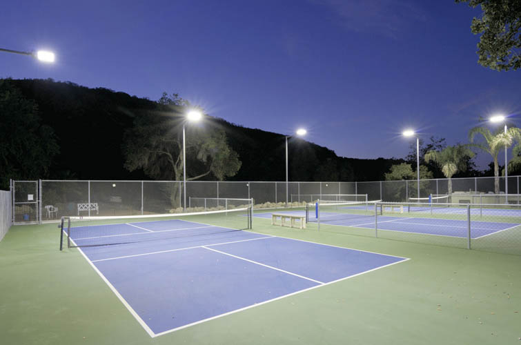 visionaire-tennis-led-lighting-5