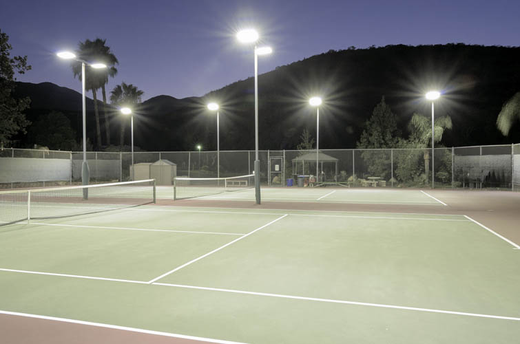 visionaire-tennis-led-lighting-6