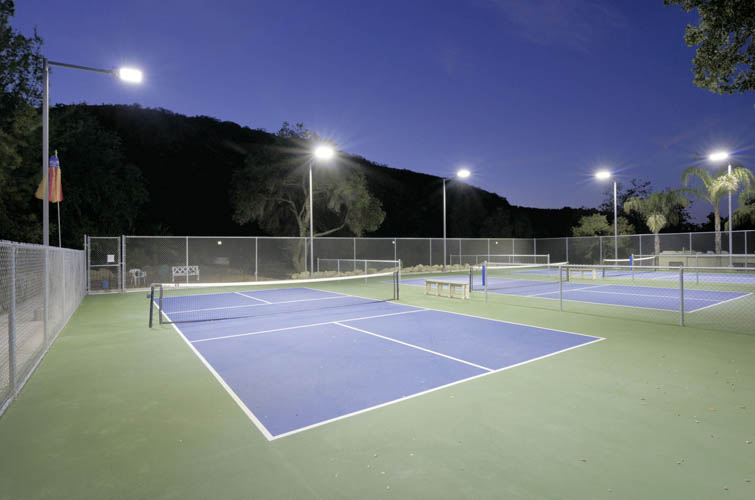 visionaire-tennis-led-lighting-7