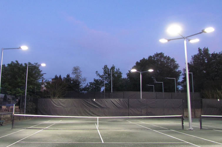 visionaire-tennis-led-lighting-8