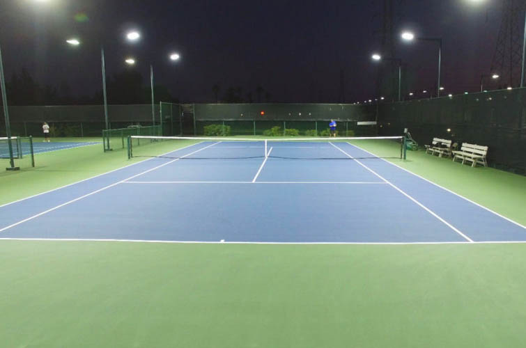 visionaire-tennis-led-lighting-9